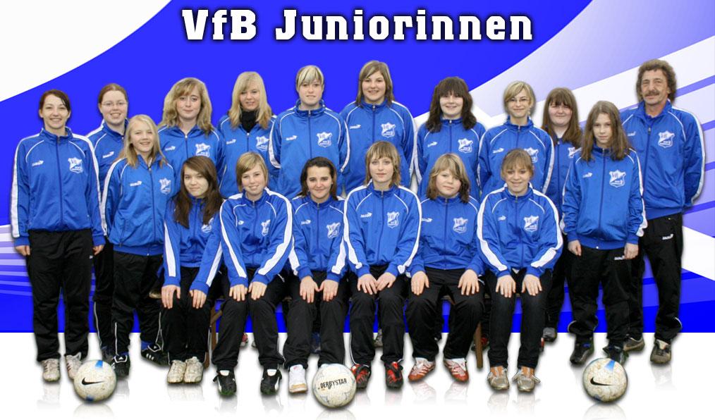 images/historie/Juniorinnen-2008.jpg