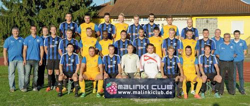 images/historie/Mannschaftsbild-2015-16.jpg