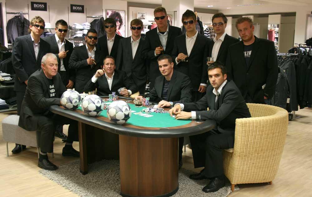 images/historie/Pokern-Bauer.jpg